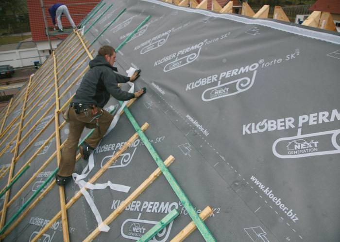 Roofers Newcastle