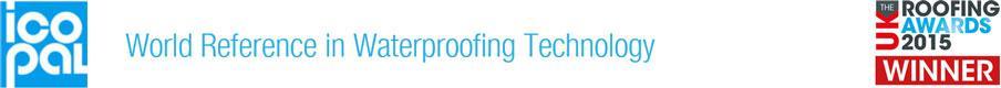 Waterproofing Technology